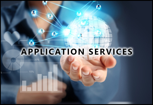 ApplicationServices1