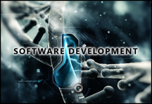 SoftwareDevelopment1