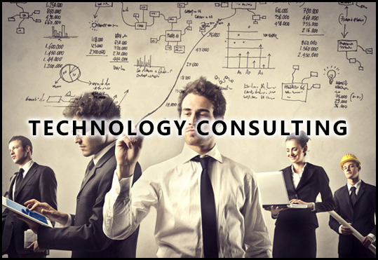 TechnologyConsulting1
