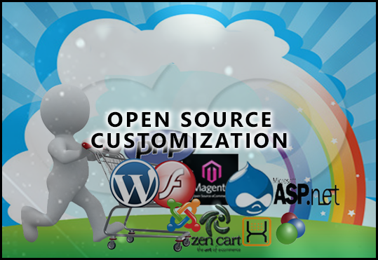 opensourcecustomization1