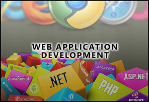 webapplicationdev1