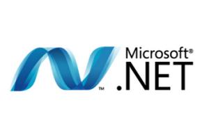 Microsoft_net_4-e1399248145368