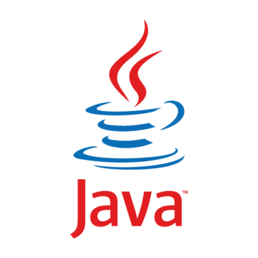 java-eps-logo-99090