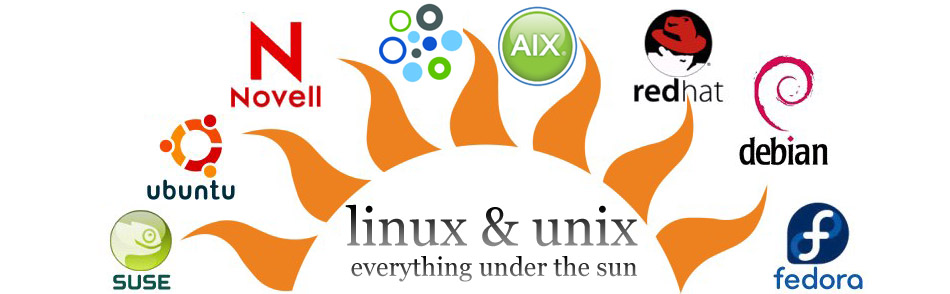 unixlinux