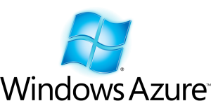 windowsazure-logo